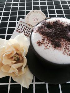 coffee кофе должанские совы